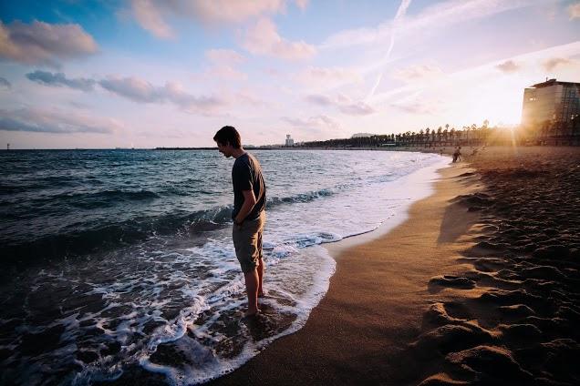sea-pexels-photo-large